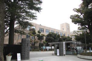 武蔵大学-1