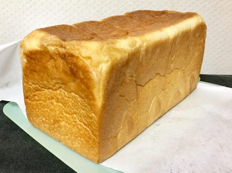 練馬高級食パン(パン)
